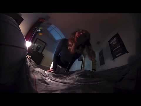 Night Wake :  VR 360° Horror Sleep Paralysis