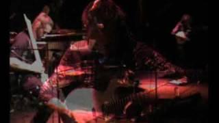 Filthy Habits (Frank Zappa)