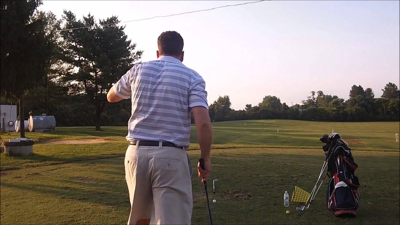flirting moves that work golf swing video youtube free