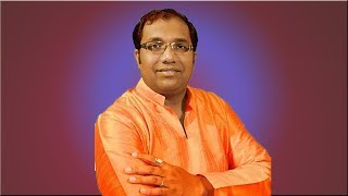 Master of KP/Vedic Astrology Dr  Andrew Dutta (Great Insights)