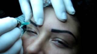 Zarescu Dan Tel 0765558073  www machiajtatuaj ro tattoo A 91 1
