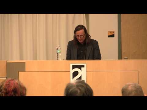McKenzie Wark - Telesthesia: How Class and Power Work in the Post-Internet Age