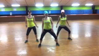 J Balvin - Tranquila Best Dance Mix Video