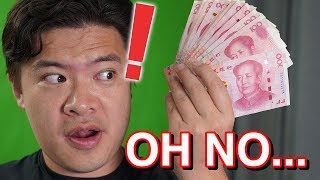 Will this KILL Crypto in China? & Other CryptoNews