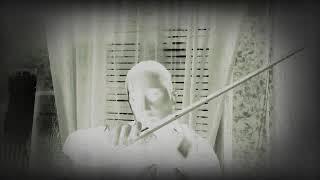 My Way Frank Sinatra - Violin Solo 1^ Tentativo Aprile 2020 Classic Violin