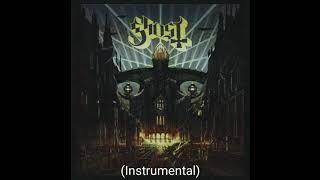 Ghost - Spöksonat (Sub esp)