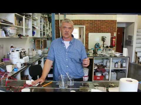 Advanced Lead Seaweed Battery And Seaweed Supercapacitor