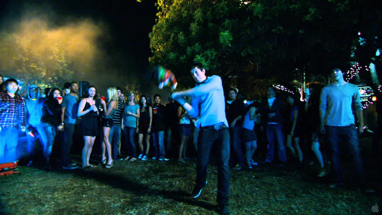 Project X Stream Hd Filme