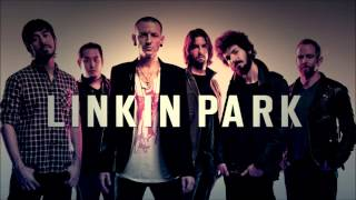 Repeat youtube video Linkin Park - Numb [Meteora] [HQ Sound]