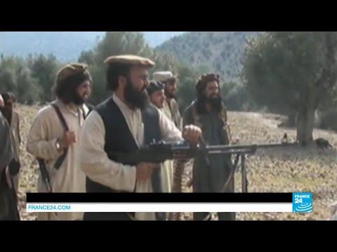 Who are Tehreek-e-Taliban Pakistan, the terrorist militants behind the Peshawar school massacre?