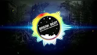 Fendy Siregar X Siti Badriah - Lagi Syantik ( BreakBeat Night ) M - PRO 2018 FULL VERSION !!!