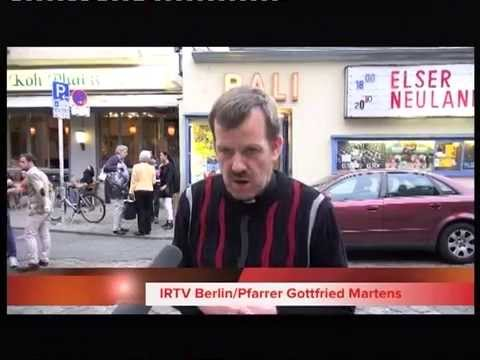 closer at where can i buy outlet IRANIAN TV Berlin 05.07.2015
