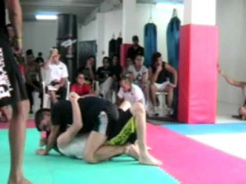 Edwin Cobos_ Jiu Jitsu