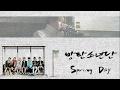 [韓中字|認聲]  防彈少年團 - 春日(BTS - Spring Day/방탄소년단 - 봄날)