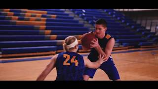 #BCUDayOfGiving - Athletics