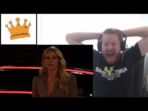 """Dimash """"SOS"""" on The World's Best (06.02.2019) USA  PW Live Reaction  """