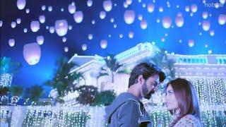 Love shyari diaglogue|Mai aur meri tanhaiyan|Romantic dialogue Status|tanhayian dialogue status|Love