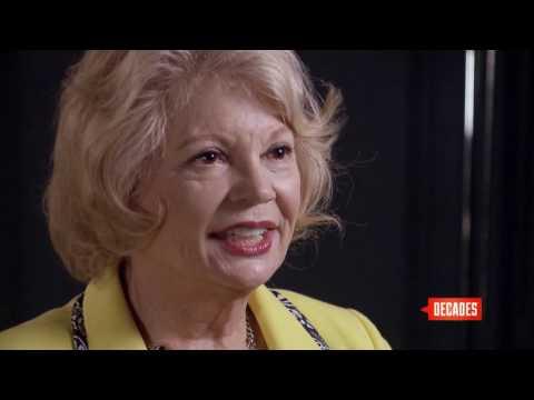 Kathy Garver & 'Family Affair'