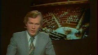 JA2 20H : EMISSION DU 04 OCTOBRE 1976