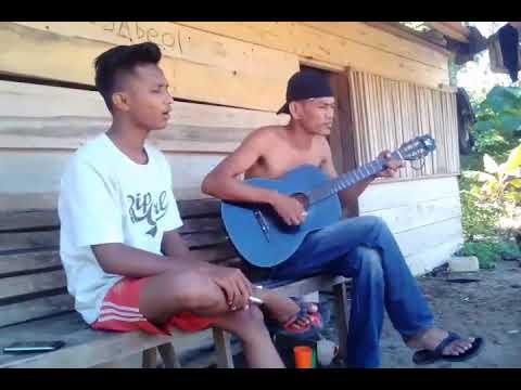 Zamir (satu Nama) Lagu Bergek
