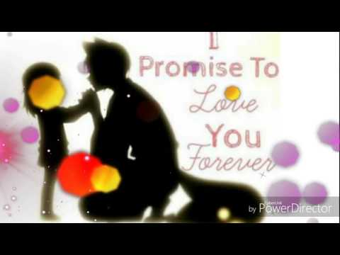 This I Promise You - Nightcore
