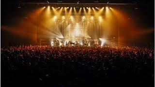 劇伴作家・澤野弘之、西川貴教・LiSA参加の豊洲PIT公演で超満員の観客を魅了!