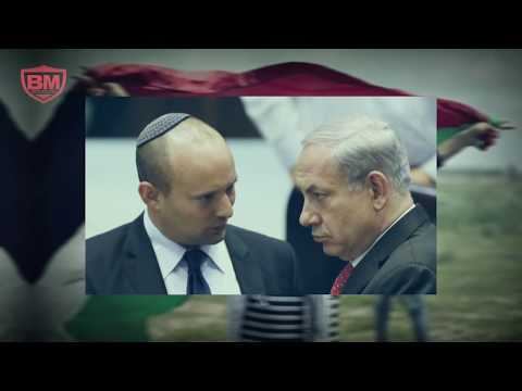 Israel Gempur Jalur Gaza, Hamas Palestina Luncurkan Ratusan Roket
