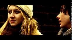 Novemberkind (2008)