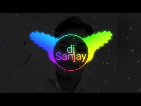 Ishq Ka Raja - Punjabi Latest 2019 Love Mix) - Dj Sanjay