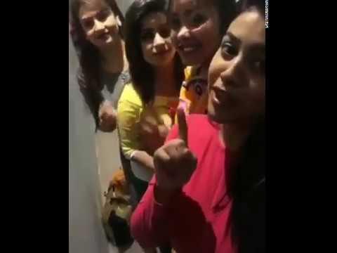ismein-tera-ghata-mera-kuch-nahi-jata-||-comedy-video-2018-||-viral-video