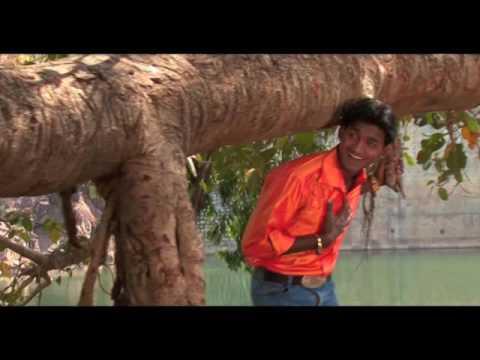 A Gatey Amah Nojor | Singrai & Sushama |Muluk More Maha | Rahla Entertainment