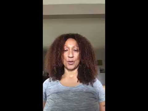 Sound Energy Meditation