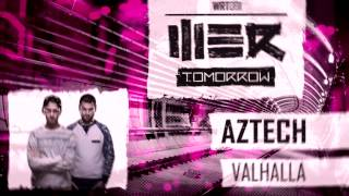 Aztech - Valhalla (Official Preview)