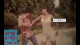 Hot Video Song/ Bangladeshi Masala Songs