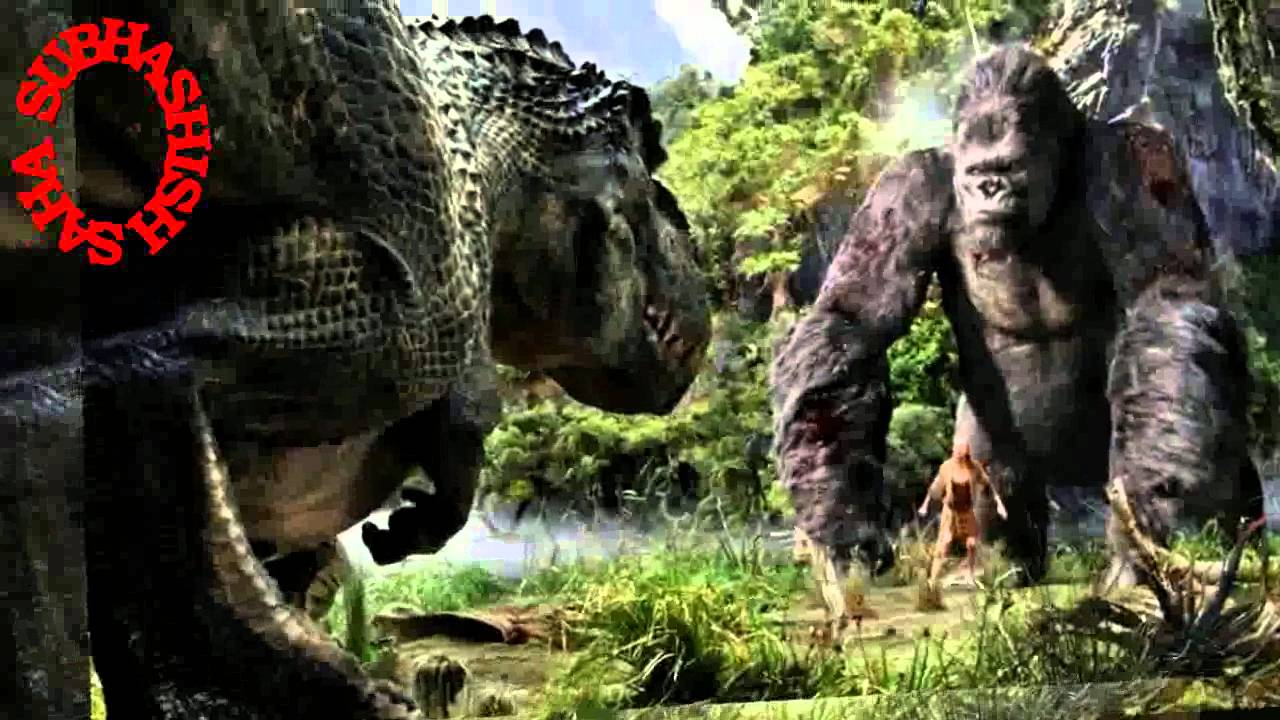 Dinosaur Movies For Kids On You Tube