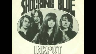 Shocking Blue - Inkpot