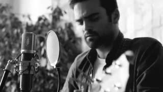 "Brendan Fletcher - ""Controlla"" (Acoustic Drake Cover)"