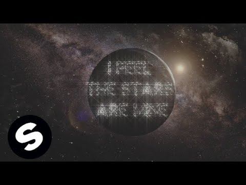 Chocolate Puma x Pep & Rash - The Stars Are Mine (Official Music Video)