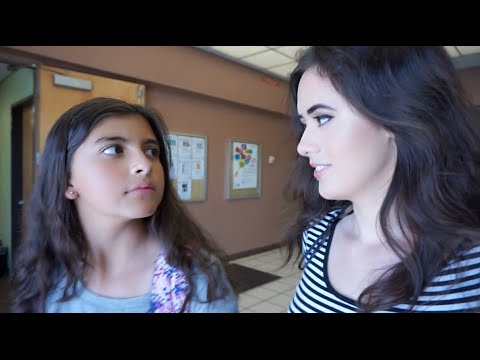 Sister Sister Vlog Veronica Rose Youtube