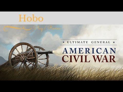 Ultimate General: Civil War , 1st battle of Bull Run July 21, 1861 ( Historical)
