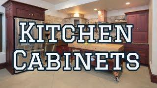 Discount Kitchen Cabinets San Antonio