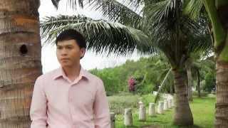 MV Khép lại chuyện tình - Nguyễn Tài