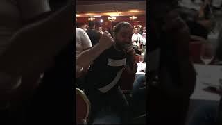 Florin Salam - Sunt Baietii lui asu din braila (Oficial Video) 2019