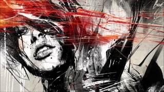 Pleasurekraft - Sinister Strings (Original Mix)