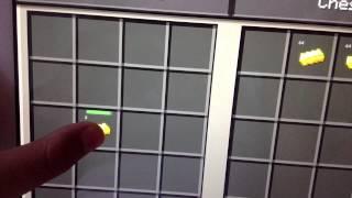 Minecraft PE - Nether reactor en el ipad