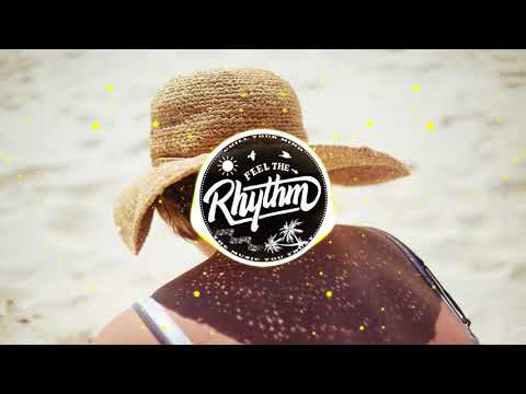 Maroon 5 - Wait (Joey Stux Remix Ft. Johnny Rez)