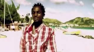 Local Oldies Nonstop mix By DJ Wizbata Mr back track