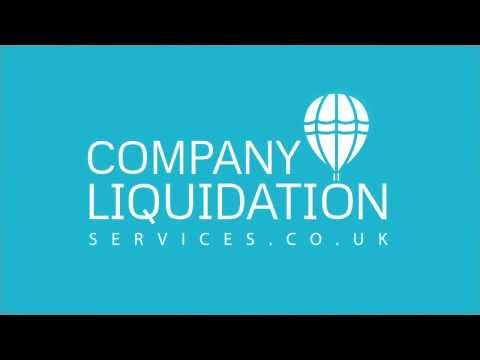 What is Liquidation