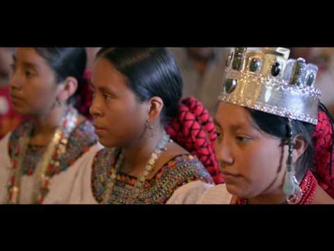 XXVI Cumbre Iberoamericana La Antigua Guatemala 2018