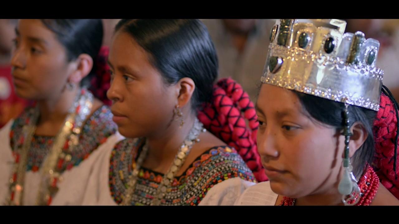 XXVI Cumbre Iberoamericana La Antigua Guatemala 2018 - YouTube